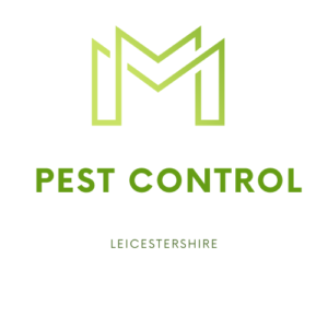 pest control leicestershire